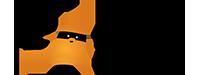 The Content Wrangler logo
