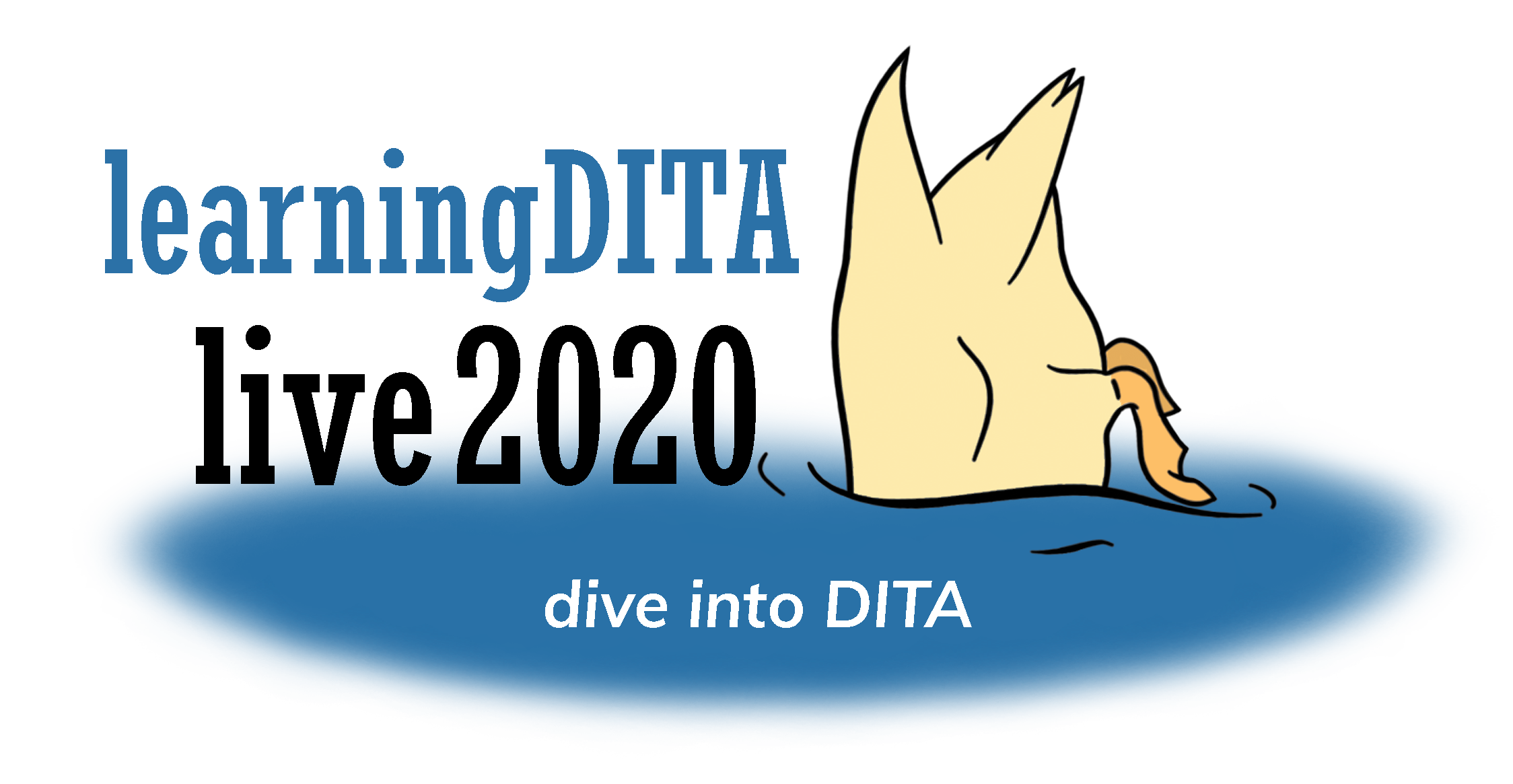 LearningDITA Live 2020
