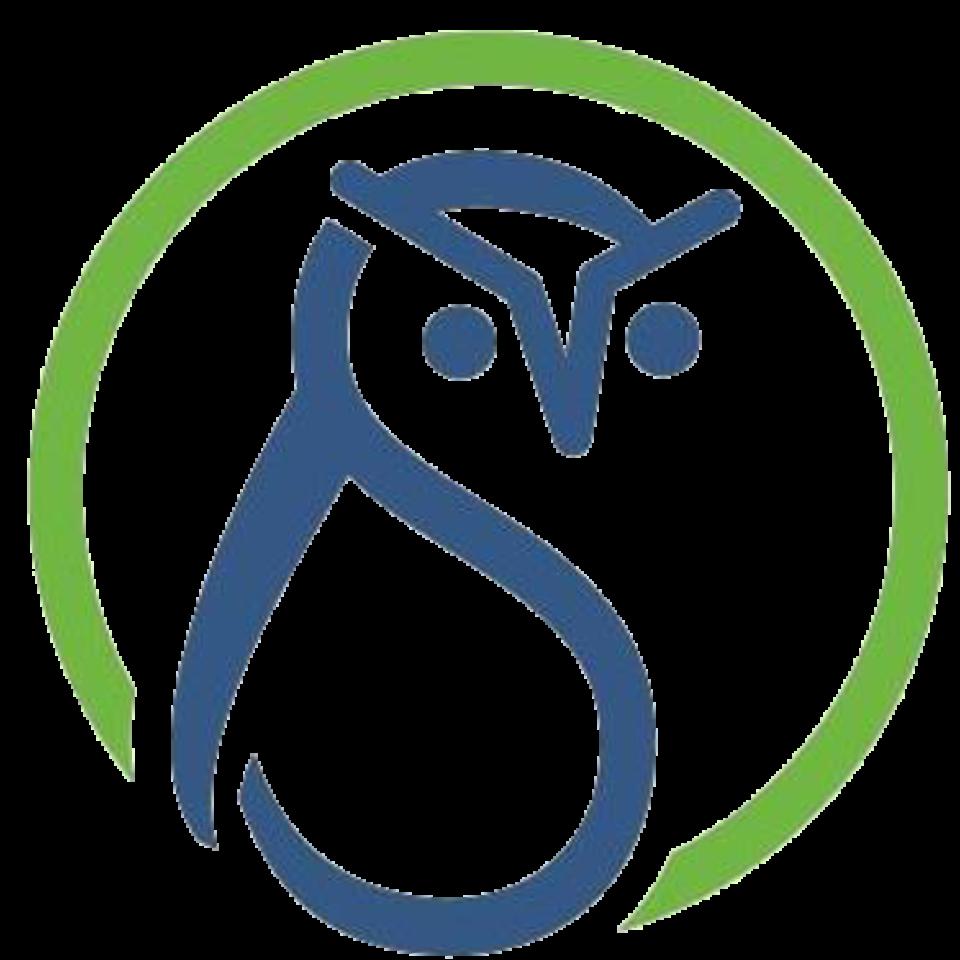 Scriptorium logo